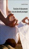 eBook - Tecniche di Rilassamento nella Cura dei Disturbi Psicologici