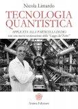 eBook - Tecnologia Quantistica applicata alla Particella di Dio