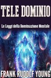 eBook - Tele Dominio