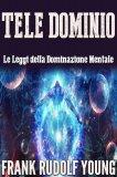 eBook - Tele Dominio