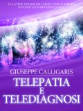 eBook - Telepatia e Telediagnosi
