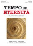 eBook - Tempo ed Eternità - EPUB