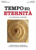 eBook - Tempo ed Eternità - EPUB