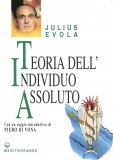 eBook - Teoria dell'Individuo Assoluto - PDF