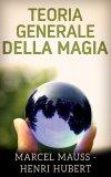 eBook - Teoria Generale della Magia