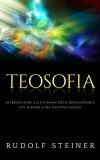 eBook - Teosofia