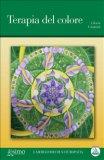 eBook - Terapia del colore