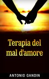 eBook - Terapia del Mal d'Amore