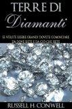 eBook - Terre di Diamanti