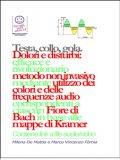 eBook - Testa, Gola, Collo