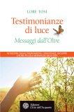 eBook - Testimonianze di Luce