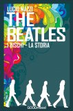 eBook - The Beatles