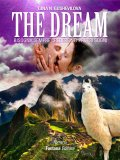 eBook - The Dream