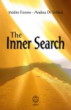 eBook - The Inner Search - EPUB