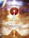 eBook - The Meta Secret - Oltre il Segreto