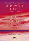 eBook - The Power of the Heart - La Forza del Cuore