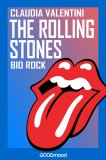 eBook – The Rolling Stones
