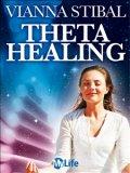 eBook - Theta healing