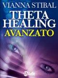 eBook - Theta healing avanzato