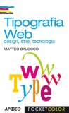 eBook - Tipografia Web - PDF