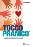 eBook - Tocco Pranico - EPUB