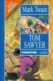 eBook - Tom Sawyer