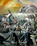eBook - Tonino Savioli