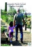 eBook - Tornerà La Mia Estate