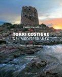 eBook - Torri Costiere del Mediterraneo - PDF