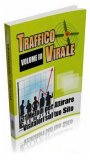 eBook - Traffico Virale