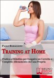 eBook - Training at home