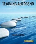 eBook - Training Autogeno