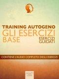 eBook - Training Autogeno - Gli Esercizi Base