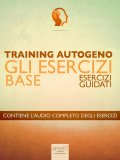 eBook - Training Autogeno - Gli Esercizi Base