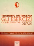 eBook - Training Autogeno - Gli Esercizi Complementari