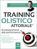 eBook - Training Olistico Attoriale™ di Preparazione alla Performance