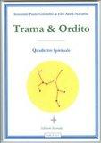 eBook - Trama & Ordito - PDF