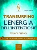 eBook - Transurfing - L'Energia dell'Intenzione