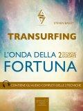 eBook - Transurfing - L'Onda della Fortuna