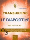 eBook - Transurfing - Le Diapositive