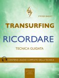 eBook - Transurfing - Ricordare