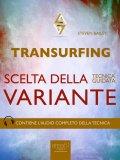 eBook - Transurfing - Scelta della Variante