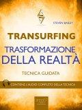 eBook - Transurfing - Trasformazione della Realtà