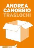 eBook - Traslochi - EPUB