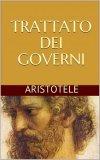 eBook - Trattato dei Governi