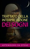 eBook - Trattato della Interpretazione dei Sogni