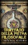 eBook - Trattato della Pietra Filosofale