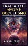 eBook - Trattato di Magia e Occultismo
