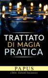 eBook - Trattato di Magia Pratica