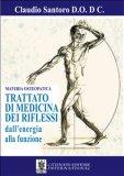 eBook - Trattato di Medicina dei Riflessi